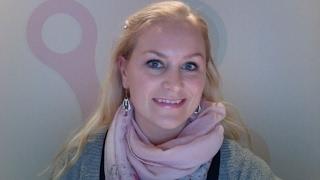 I denne videoen snakker jeg om hvordan man kan lære norsk på nett. Alle mine kurs er godkjent av VOX (Kompetanse Norge) og UDI. Sjekk min nettskole: ...