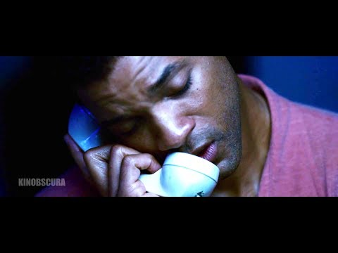 Seven Pounds (2008) - Opening Scene