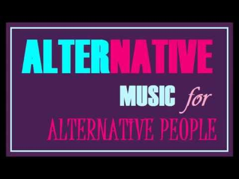 alternative - I Do Not Own The Rights For These Songs SEVEN SONGS HAVE BEEN REMOVED DO TO COPYRIGHTS *REMOVED 1. 0:00:01-0:02:10 Beautiful World - Coldplay 2. 0:02:11-0:05...