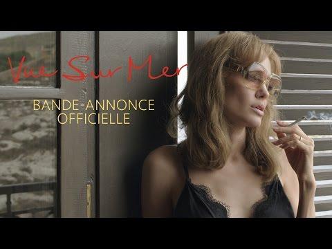 Vue Sur Mer / Bande-Annonce Officielle [Au cinéma le 9 décembre]