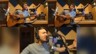 Video Ladislav Novotný - Když (live - akusticky)