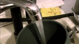Product Report - Bubba 32oz 'Spill Proof' Coffee Mug