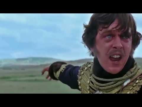 Mis videos. La batalla de Balaclava (1854). Mala comunicación