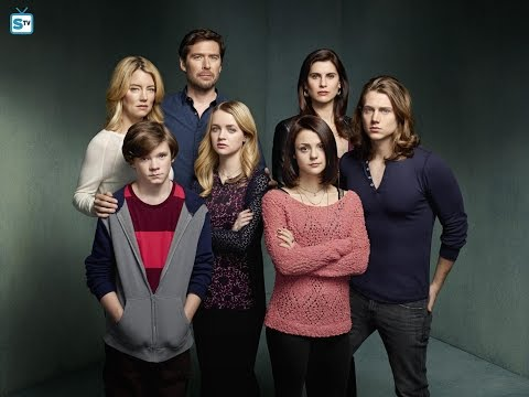 Finding Carter Season 2 Episode 1 Love The Way You Lie Review
