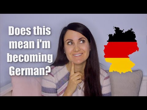 5 German Habits I've Picked Up Since Living in Germany