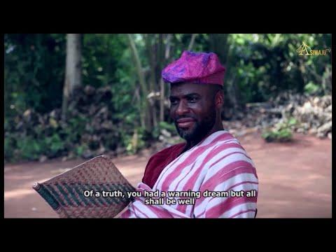 ITARA IFE | Latest Yoruba Movie 2019 | Starring Ibrahim Chatta, Tunde Usman, Aishat Raji
