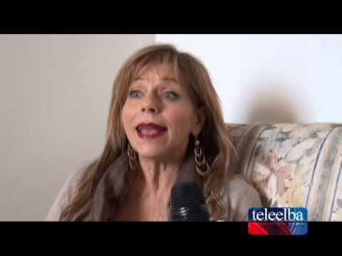 Parla Cesarina Barghini difensore di Fausta Bonino