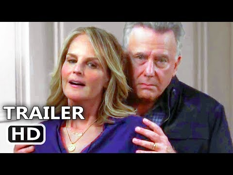 MAD ABOUT YOU Revival Trailer (2019) Helen Hunt, Paul Reiser Series HD