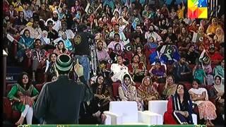 Video Rahim shah (Hum ek khuda ke banday hain) at Jasheramzan live 27th Iftar Transmission HUM TV sho download in MP3, 3GP, MP4, WEBM, AVI, FLV January 2017