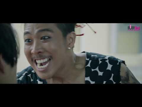 SAIGON GANGSTERS - THỢ SĂN GIANG HỒ Trailer Tập 3 - Thời lượng: 111 giây.