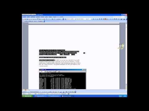 comment ouvrir fichier pdf