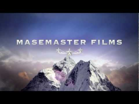masemaster - hope u guys enjoy dont forget to subscribe :)