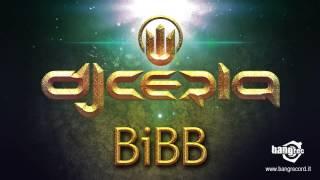 Download Lagu DJ CERLA - BiBB Mp3