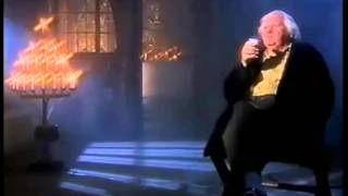 Video Hell on Earth   The Desecration & Resurrection of The Devils 2004 MP3, 3GP, MP4, WEBM, AVI, FLV Juli 2017