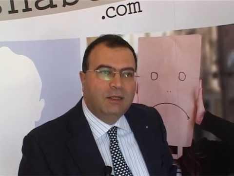 Georges Nasr - Engineer