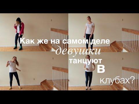 Thumbnail for video XeihMkScyVM