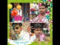 Sanjeev DJ song on MP3 download