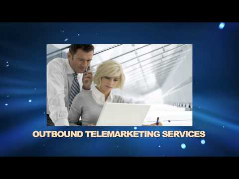 Knowledge Process Outsourcing Australia