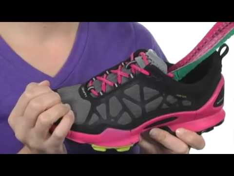 Biom Natural Motion by ECCO Biom Trail GORE-TEX® 1.2 SKU:#7974035