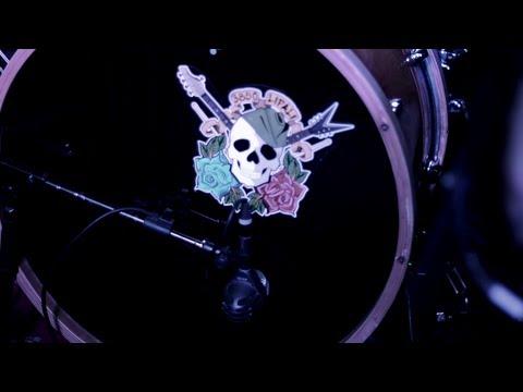 Lipali - Pamiątki z masakry (Wydział Remontowy LIVE 2013)