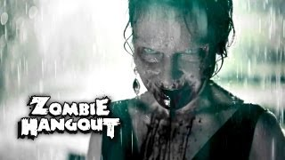 Nonton Zombie Trailer   Rec 3 Genesis Trailer   2  2012  Zombie Hangout Film Subtitle Indonesia Streaming Movie Download