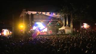 Video Thievery Corporation LIVE @ 34 River Party [Full concert] MP3, 3GP, MP4, WEBM, AVI, FLV Agustus 2019