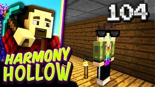 """""""HE'S DOING IT FOR ME!"""" 