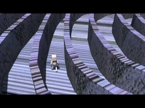 David Bronson - 'Idols' [405 Premiere]