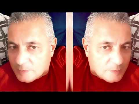 Paulo Braga - O Meu Telefone Tocou ( Comp : Val Al