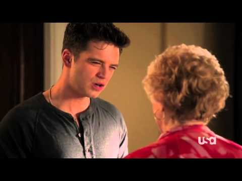 Political Animals, A Limited Series Event - Season Finale, Clip 4