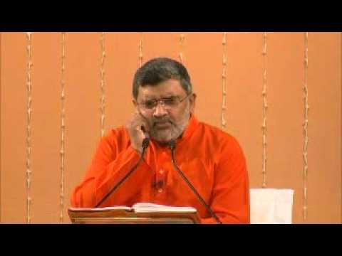 Bhagavad Gita, Chapter 16, Verses 7-11, (435)