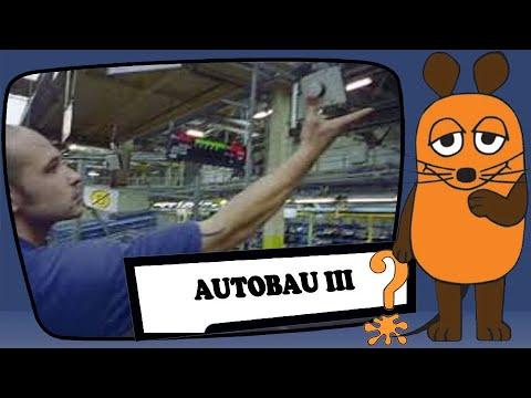 Autobau Part3