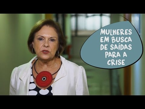 Solange Jurema empreendedorismo de mulheres na crise
