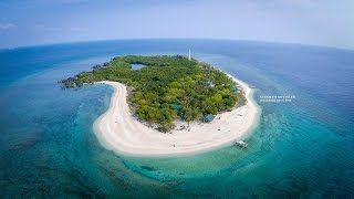 Sablayan Philippines  city images : Apo Island, Sablayan, Occidental Mindoro, Philippines