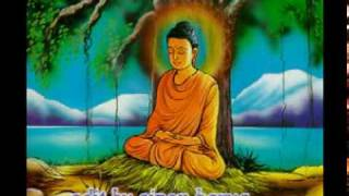 Bangla Buddhist Song.mpg