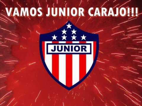 borracho y loco por el junior - FRBS - Frente Rojiblanco Sur - Junior de Barranquilla