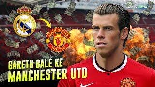 Video 7 Pemain Incaran Manchester United di Bursa Transfer Januari 2019 - Rumor Transfer MP3, 3GP, MP4, WEBM, AVI, FLV Desember 2018