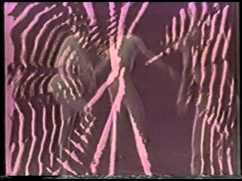 Art - Plaisir Synthetique (1983)