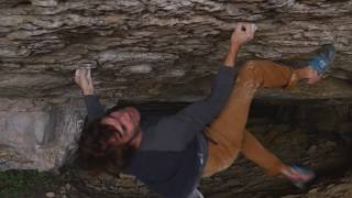 CATALAN WITNESS THE FITNESS UNCUT by Chris Sharma