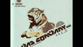 Nonton Bad Company   Thin Air Film Subtitle Indonesia Streaming Movie Download