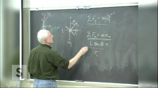 "Saylor.org ME202: Ken Manning's ""Dynamics - Curvilinear Kinetics"""