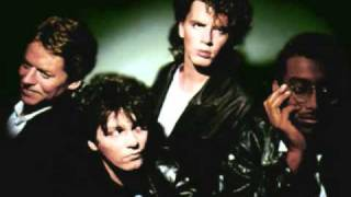 The Power Station - Some Like It Hot - YouTube