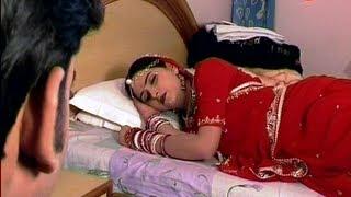 Download Lagu Taara Ri Chundadi (Rajasthani Folk Songs) - Ghoomar Vol. 3 Mp3