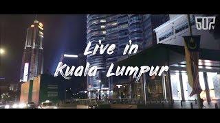 Video Sheila on 7 Live in Kuala Lumpur MP3, 3GP, MP4, WEBM, AVI, FLV Mei 2018