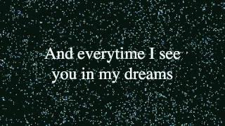 Everytime - Britney Spears with lyrics