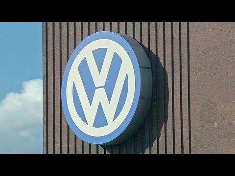 Dieselgate: Αποζημιώσεις-μαμούθ αξιώνουν από τη VW οι μέτοχοί της