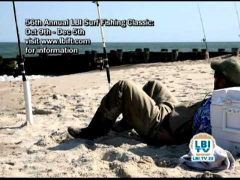 Beyond The Beach pt2: Sept. 2010