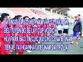 Video Bất Ngờ Cả U22 Việt Nam Và U22 Thái Lan Đều Muốn Vô Địch, HLV Park Báo Tin Vui Cho CĐV Việt Nam