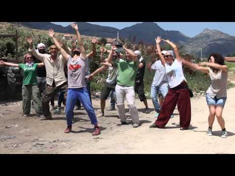 Limonata Film   Makedonya Hatırası