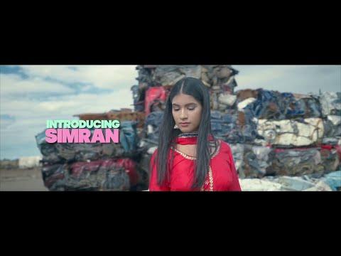 Chiku Chiku Songs mp3 download and Lyrics